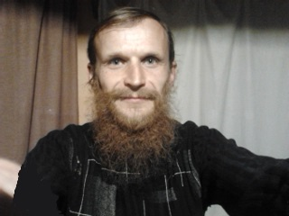 Ūkininkas N. Augustinovičius